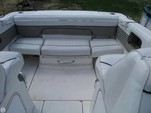 22 ft. Bayliner 2252 Ciera Express  Cruiser Boat Rental Washington DC Image 2