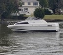 22 ft. Bayliner 2252 Ciera Express  Cruiser Boat Rental Washington DC Image 1