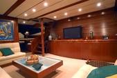 76 ft. astondoa 72 Cruiser Boat Rental Miami Image 3