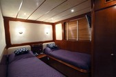 76 ft. astondoa 72 Cruiser Boat Rental Miami Image 7