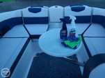 24 ft. Chaparral Boats Vortex 243 Jet Boat Boat Rental Fort Myers Image 10