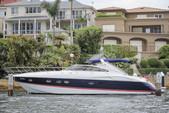 50 ft. 50 Viking Princess Motor Yacht Boat Rental Miami Image 6