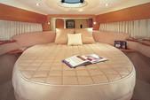 50 ft. 50 Viking Princess Motor Yacht Boat Rental Miami Image 8