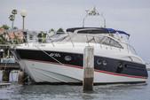 50 ft. 50 Viking Princess Motor Yacht Boat Rental Miami Image 13