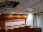 50 ft. 50 Viking Princess Motor Yacht Boat Rental Miami Image 14