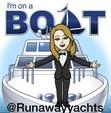 51 ft. Sea Ray Boats 47 Sedan Bridge Cruiser Boat Rental Miami Image 28