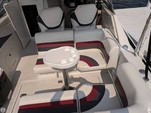 26 ft. Four Winns Boats 248 Vista Cruiser Boat Rental Chicago Image 1