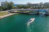 51 ft. Sea Ray Boats 460 Sundancer Cruiser Boat Rental West Palm Beach  Image 4
