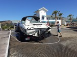 17 ft. Seaswirl Boats 175 Bowrider  Bow Rider Boat Rental San Francisco Image 3