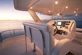 50 ft. Leopard Powercat Catamaran Boat Rental Marigot Bay Image 7