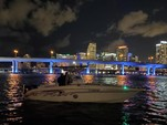 25 ft. Baja Boats 250 Sport Fish  Center Console Boat Rental Miami Image 4