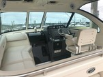 31 ft. Pursuit OS315 Offshore w/2-F250HP Cruiser Boat Rental Boston Image 3