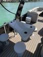 25 ft. Harris FloteBote 240 Solstice SL Verado Pontoon Boat Rental Miami Image 5