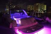 51 ft. Sea Ray Boats 460 Sundancer Cruiser Boat Rental Miami Image 17