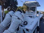 26 ft. Sea Pro Boats 259 Center Console Center Console Boat Rental Palm Bay Image 3