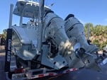 26 ft. Sea Pro Boats 259 Center Console Center Console Boat Rental Palm Bay Image 4