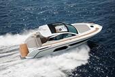 43 ft. $ - Azimut Yachts 43 Motor Yacht Boat Rental New York Image 3