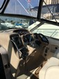 38 ft. Sea Ray Boats 340 Sundancer Cruiser Boat Rental San Diego Image 4