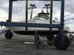 38 ft. Sea Ray Boats 340 Sundancer Cruiser Boat Rental San Diego Image 14