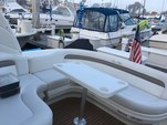 38 ft. Sea Ray Boats 340 Sundancer Cruiser Boat Rental San Diego Image 16