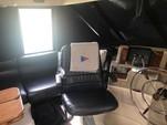 47 ft. Bayliner 4788 Pilot House MY Motor Yacht Boat Rental Charleston Image 8