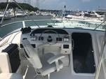47 ft. Bayliner 4788 Pilot House MY Motor Yacht Boat Rental Charleston Image 11
