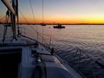 36 ft. Beneteau USA Beneteau 343 Sloop Boat Rental New York Image 3