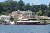 36 ft. Beneteau USA Beneteau 343 Sloop Boat Rental New York Image 6