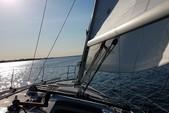 36 ft. Beneteau USA Beneteau 343 Sloop Boat Rental New York Image 8