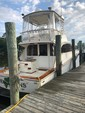 49 ft. Hatteras Yachts 48 Convertible Cruiser Boat Rental West Palm Beach  Image 5