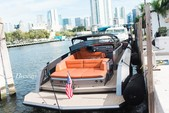 45 ft. Other Vanquish 45 Motor Yacht Boat Rental Miami Image 7