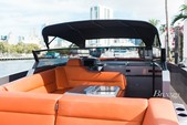 45 ft. Other Vanquish 45 Motor Yacht Boat Rental Miami Image 10