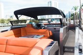 45 ft. Other Vanquish 45 Motor Yacht Boat Rental Miami Image 11