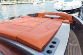45 ft. Other Vanquish 45 Motor Yacht Boat Rental Miami Image 15