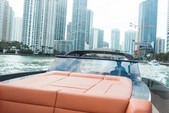 45 ft. Other Vanquish 45 Motor Yacht Boat Rental Miami Image 16