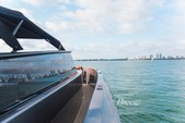 45 ft. Other Vanquish 45 Motor Yacht Boat Rental Miami Image 12