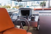 45 ft. Other Vanquish 45 Motor Yacht Boat Rental Miami Image 8