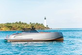 45 ft. Other Vanquish 45 Motor Yacht Boat Rental Miami Image 18