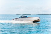 45 ft. Other Vanquish 45 Motor Yacht Boat Rental Miami Image 17
