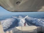 58 ft. Sea Ray Boats 550 Sundancer Cruiser Boat Rental West Palm Beach  Image 9