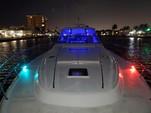 58 ft. Sea Ray Boats 550 Sundancer Cruiser Boat Rental West Palm Beach  Image 10