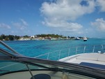 58 ft. Sea Ray Boats 550 Sundancer Cruiser Boat Rental West Palm Beach  Image 12