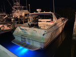 44 ft. Sea Ray Boats 440 Sundancer Cruiser Boat Rental Fort Myers Image 3