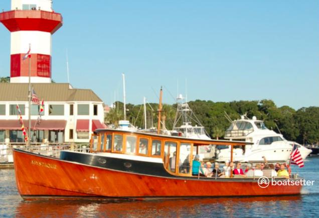 Rent a Classic classic in Hilton Head Island, SC near me