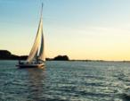 65 ft. America´s Cup Custom 65´ Cruiser Boat Rental Charleston Image 1