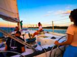 65 ft. America´s Cup Custom 65´ Cruiser Boat Rental Charleston Image 2