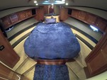 64 ft. Cruisers Yachts 560 Express Cruiser Boat Rental Miami Image 8