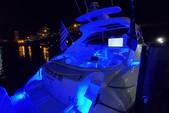 64 ft. Cruisers Yachts 560 Express Cruiser Boat Rental Miami Image 11