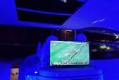 64 ft. Cruisers Yachts 560 Express Cruiser Boat Rental Miami Image 14