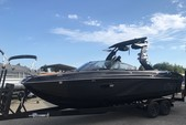 24 ft. Centurion by Fineline Ri237 Ski And Wakeboard Boat Rental San Diego Image 9